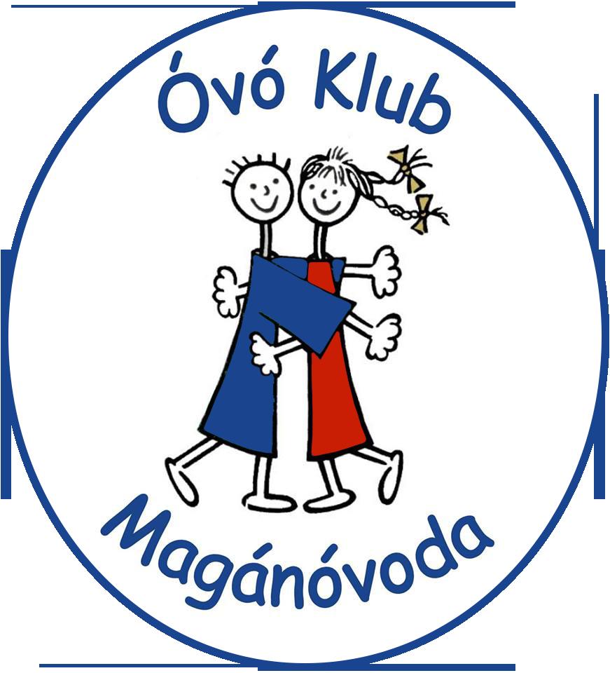 ovoklub_logo