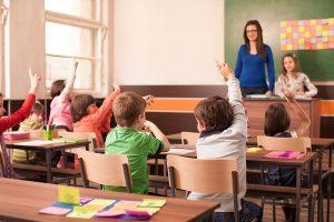 Miért fontos az iskolaérettségi? Mi a célja?
